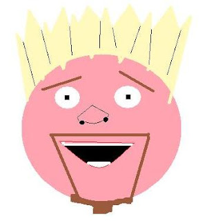 oddball host Guy Fieri