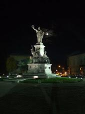 Arad és környéke
