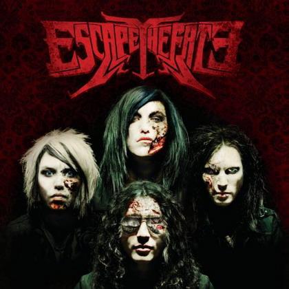 http://2.bp.blogspot.com/_BAbXs-OIHV4/TPIT2kcoOBI/AAAAAAAAAPk/C1z_2RpAcgI/s1600/escape+the+fate+album+2010+deluxe+edition.jpg