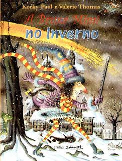 [A+bruxa+Mimi+no+Inverno.jpg]
