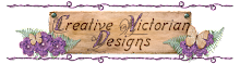 Creative Victorian Designs