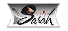 Sarah Designs