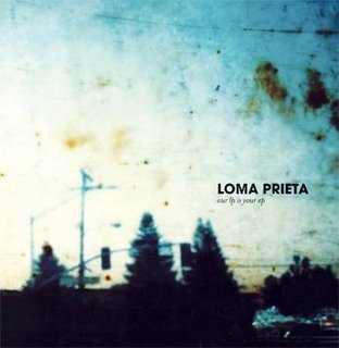 [Loma+Prieta+-+Our+LP+Is+Your+EP.jpg]