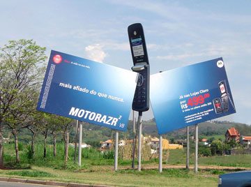 [Motorola_pop.jpg]
