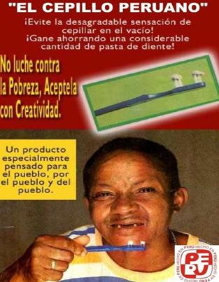 Peruanas Asi Pero Bonitascasi Nunca Encuentras Puse En