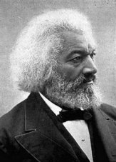 Frederick Douglas