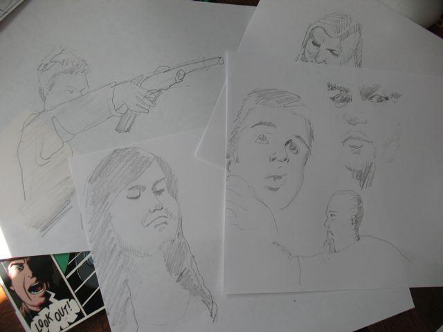 [my+drawings]