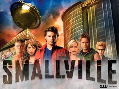 Smallville season 9 episode 8 S09E08 Kandor, Smallville season 9 episode 8 S09E08, Smallville season 9 episode 8, Smallville S09E08 Kandor, Smallville season 9 episode 8 S09E08, Smallville season 9 episode 8 Kandor