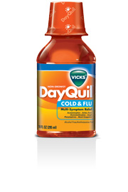 [Dayquil]