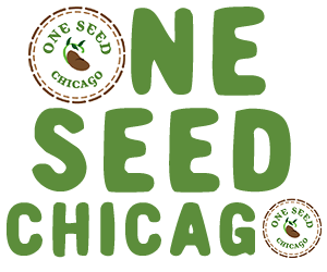 one seed chicago free seeds