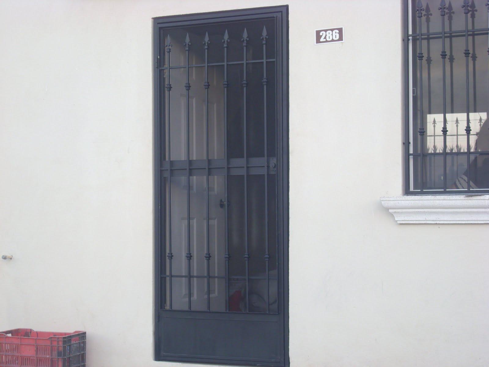 mi casa decoracion protector de puerta con mosquitera