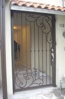 Portones+y+Barandales,+Portón+Abatibles+y+Fijos+laterales,+RPPB-009+A ...