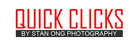 Quick Clicks