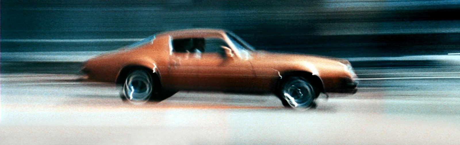 Death Proof Nova.