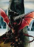 Fotos e imágenes de Dragones.