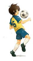 zerochan.Handa.Shinichi.90120.jpg (500×912)