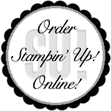 Order with me anytime by emailing me at stampingmaria@yahoo.com or by going ONLINE HERE: