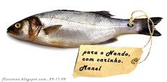 Robalo1