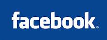 AGAI en Facebook
