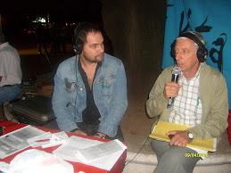 Radio Abierta