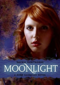 Saga Dark Guardians (Rachel Hawthorne)