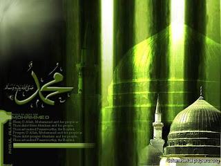 http://2.bp.blogspot.com/_BChHbwhKqjo/TTg5g9E54TI/AAAAAAAACRI/G39X3S2-0Hk/s320/Muhammad.jpg