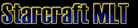 Starcraft 2 Vods Blog