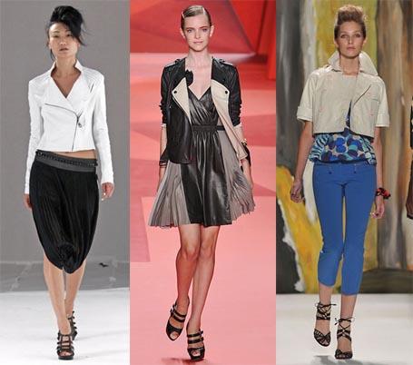 diable a la mode attentionfall fashion secrets amp trend