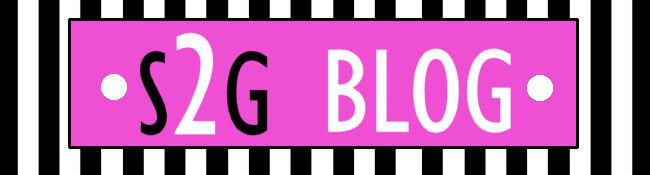 S2G Blog