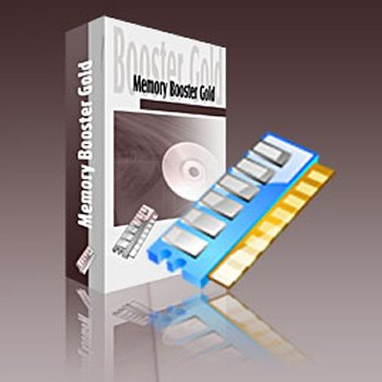 Memory Booster Gold 6.1.1.685 memory-booster-gold.jpg