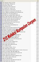 Download 212 Koleksi Kumpulan Cerpen Lupuzz Tarakan