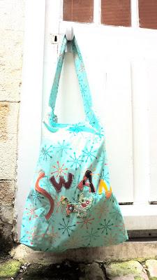 Footie pajama sewing pattern : Fabric|FOOTIE PAJAMA SEWING PATTERN