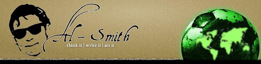 AL-SMITH