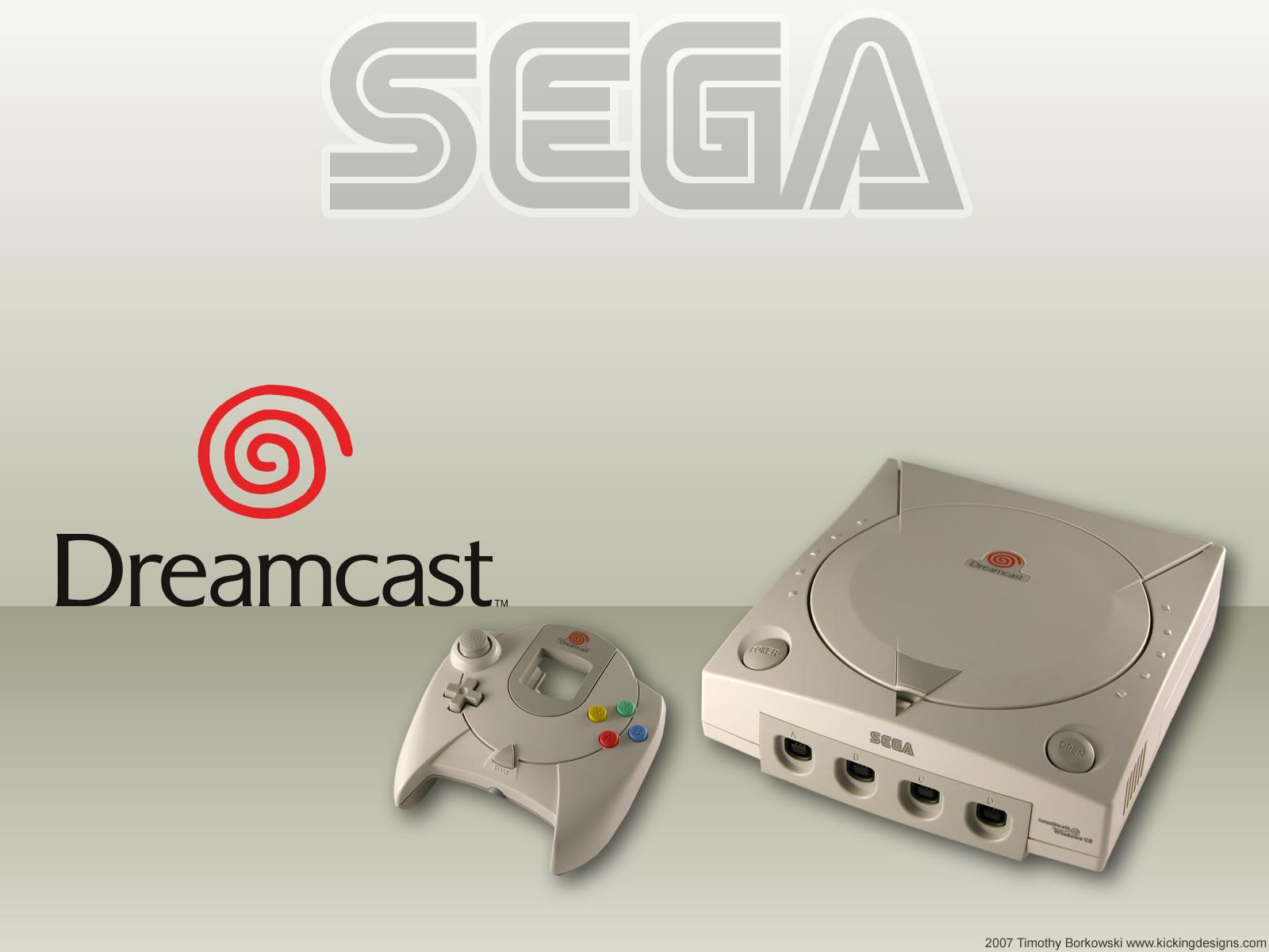 http://2.bp.blogspot.com/_BDCqpuwRnf4/S9FrDD9a6iI/AAAAAAAAFvQ/KWgk0EJ47MA/s1600/sega-dreamcast_1600.jpg