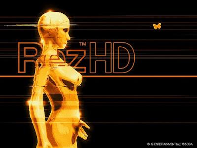 rez hd desktop
