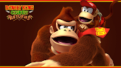 #3 Donkey Kong Wallpaper