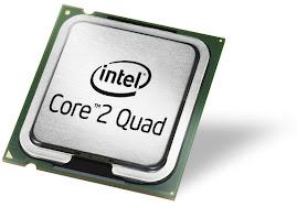 uno de los ultimos microprocesadores