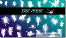 The Pixie