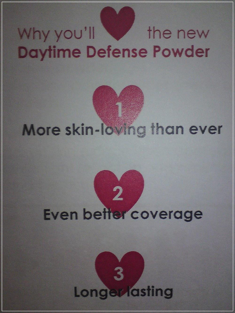 [powder+love.JPG]