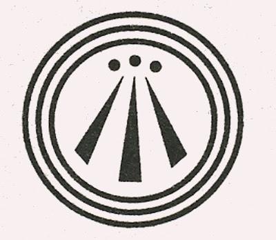 signos celtas tatuaje. De todas, maneras, los druidas y sus símbolos celtas, están ligados a la