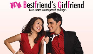 watch filipino bold movies pinoy tagalog My Bestfriend's Girlfriend
