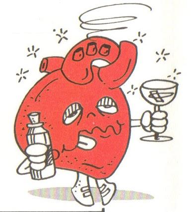 El tratamiento forzado del alcoholismo en izhevske