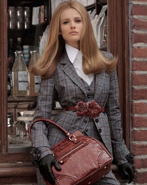 Женская Одежда Fifilles Классика