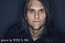 Wes Aldridge