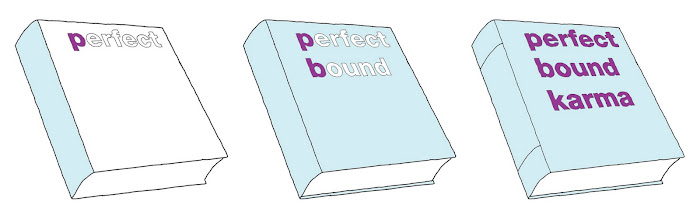 Pefect Bound Karma
