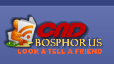 CndBosphorus