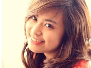 Hoang Thuy Linh - 10 Wanita Cantik Asia Tenggara - www.iniunik.web.id