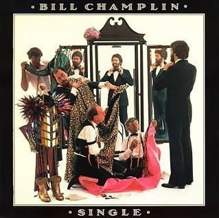 champlin singles Classic pop rock band chicago and grammy-award-winning songwriter bill champlin have parted ways after  and has had more than 50 top-40 singles.
