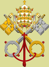 Santa Sé Apostólica