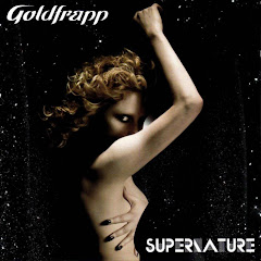 goldfrapp - pilots [on a star]